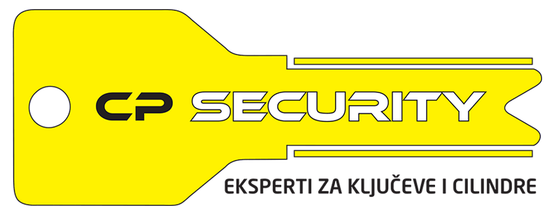 CP Security group