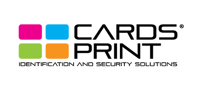 https://www.cpsecurity.rs/wp-content/uploads/2020/04/cardsprint-logo-cpsecurity-partneri.png