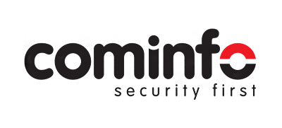 https://www.cpsecurity.rs/wp-content/uploads/2020/04/cominfo-logo-cpsecurity-partneri.png