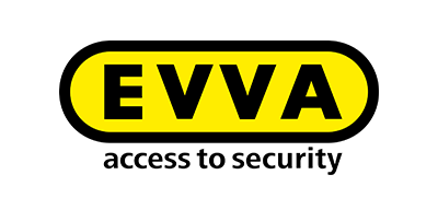 https://www.cpsecurity.rs/wp-content/uploads/2020/04/evva-logo-cpsecurity-partneri.png