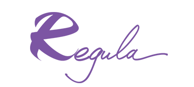 https://www.cpsecurity.rs/wp-content/uploads/2020/04/regula-logo-cpsecurity-partneri.png
