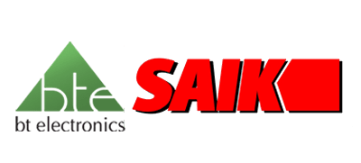 https://www.cpsecurity.rs/wp-content/uploads/2020/04/saik-logo-cpsecurity-partneri.png
