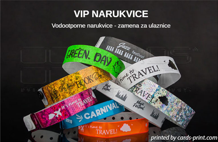 Vip-narukvice-my-event-my-play-cards-print-cp-security