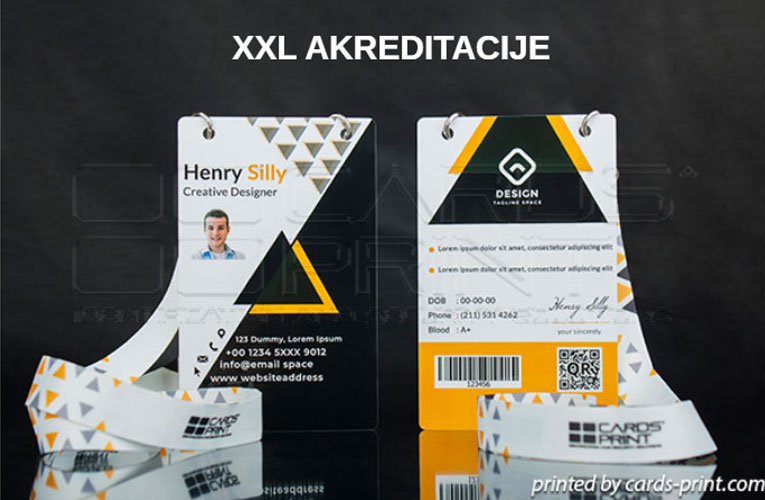 xxl akreditacije-my-event-cards-print-cp-security