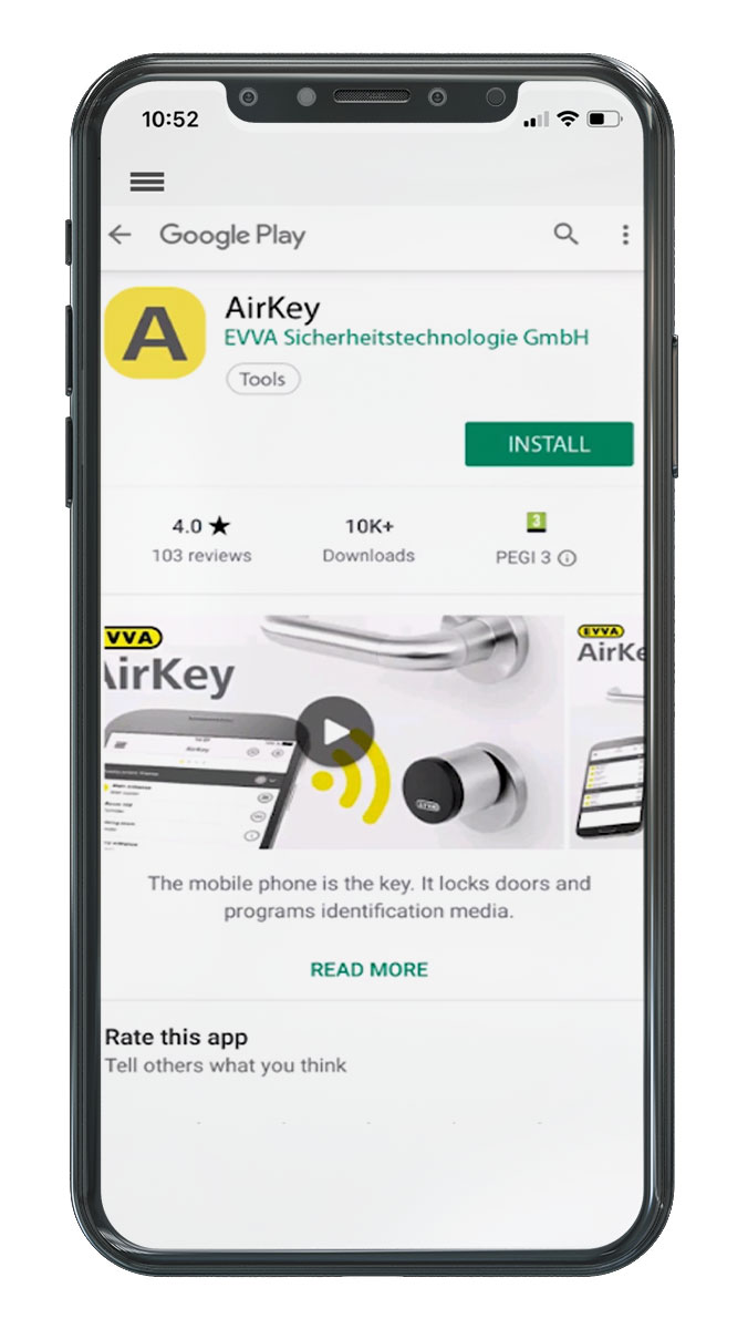 https://www.cpsecurity.rs/wp-content/uploads/2020/06/AirKey-android-ios-aplikacija-cp-security-group.jpg
