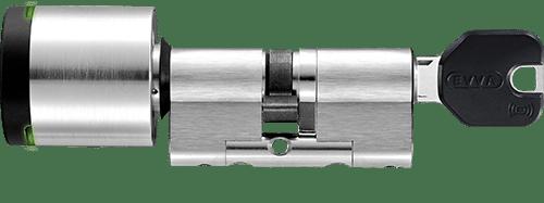 Airkey hibridni cilindar cp security evva