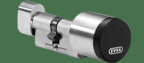 Xesar cilindar cp security group