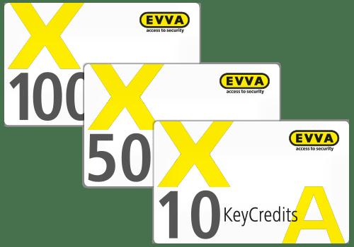 Xesar_KeyCredits_10_50_100