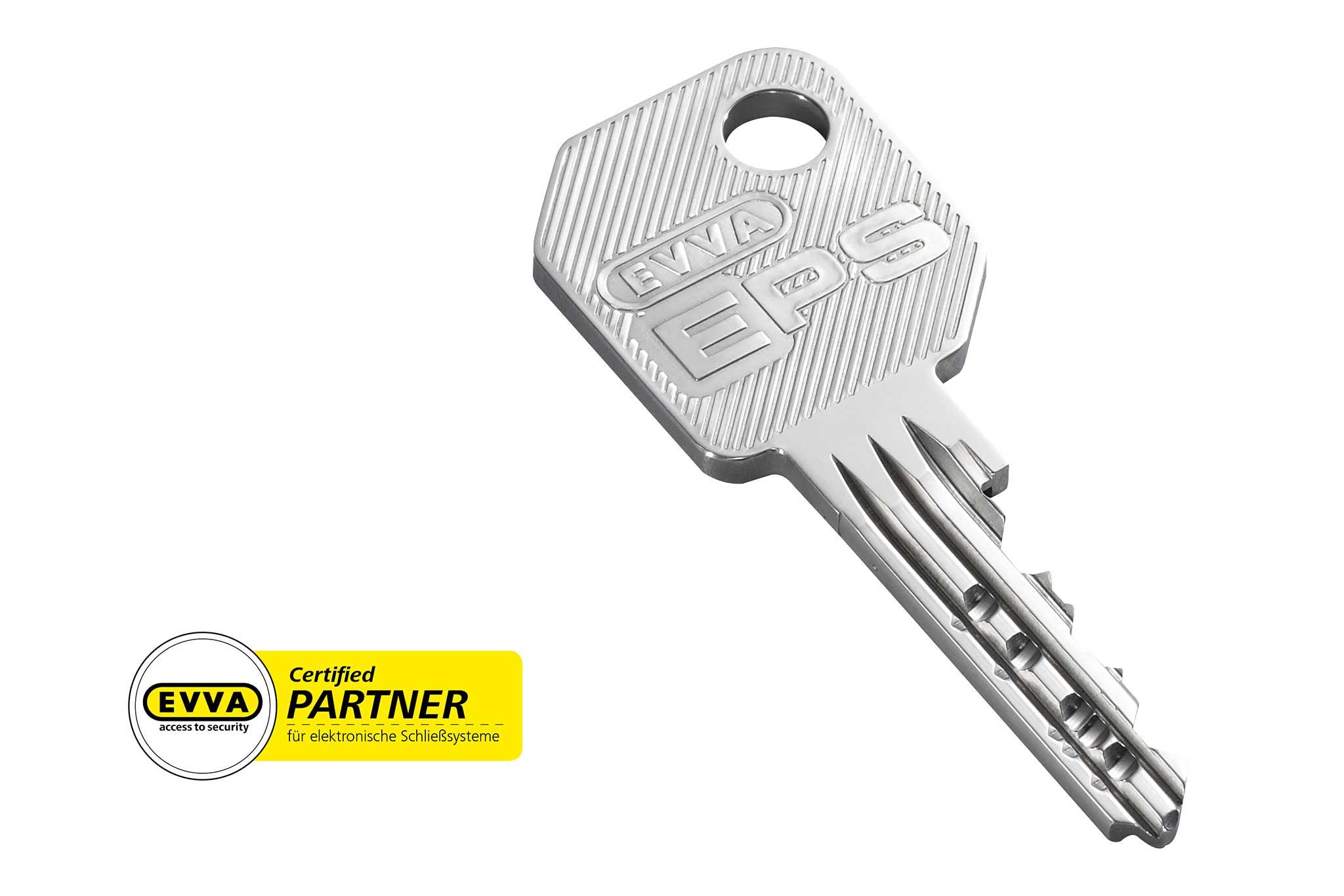 Kljuc-EPS-magnetni-sistem-zakljucavanja
