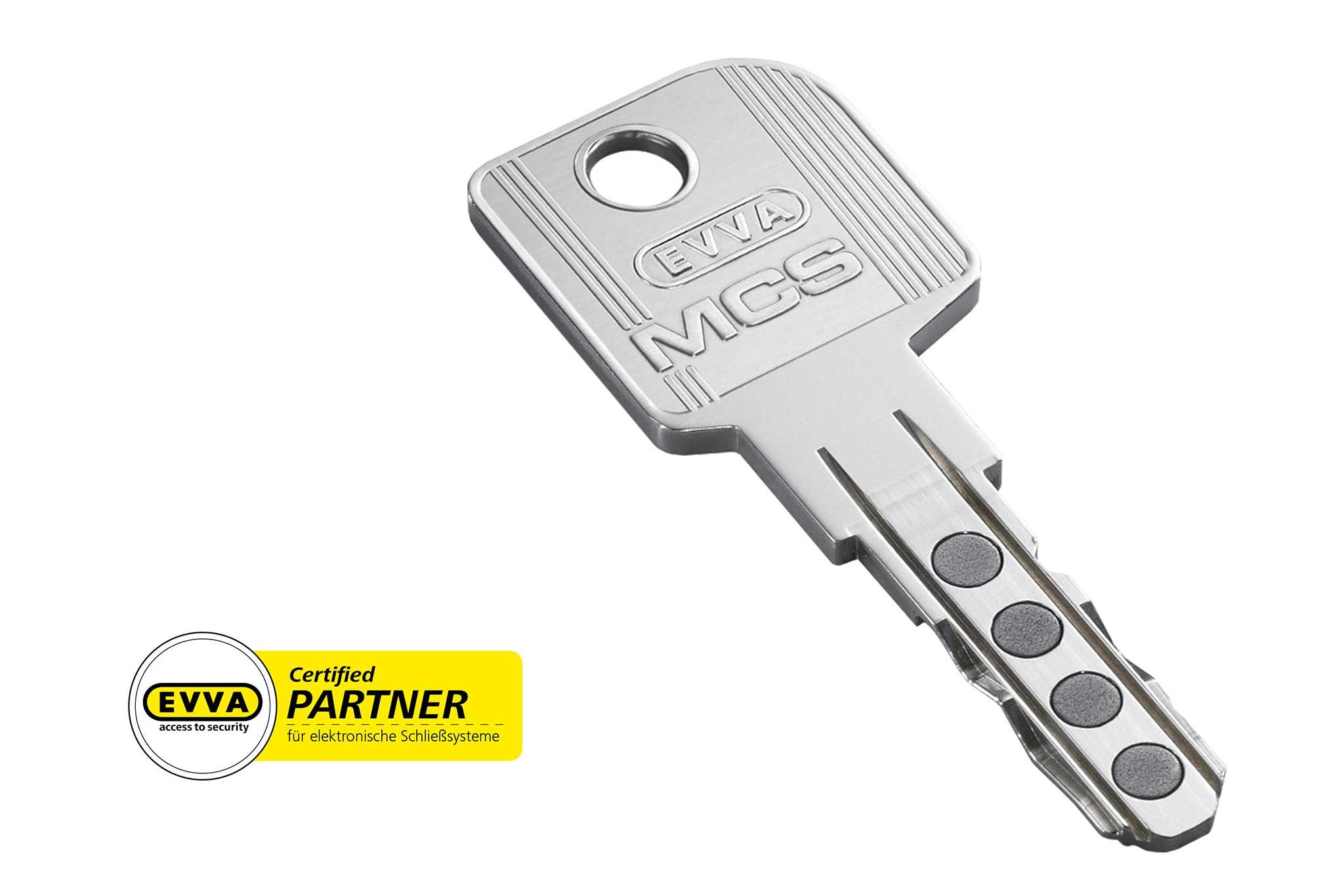 Kljuc-MCS-magnetni-sistem-zakljucavanja