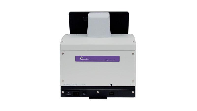 4205d-kontrola-dokumenata-uredjaj