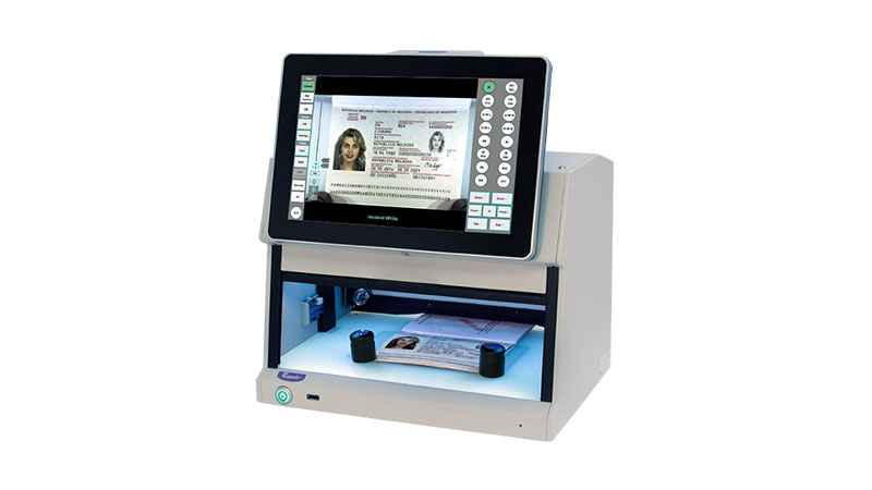 4205d-uredjaj-za-kontrolu-dokumenata-cp-security