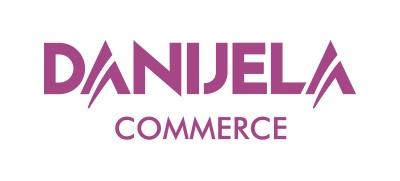 Danijela-komerc-reference