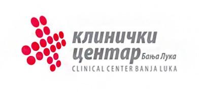 Kbc-Banja-luka-reference