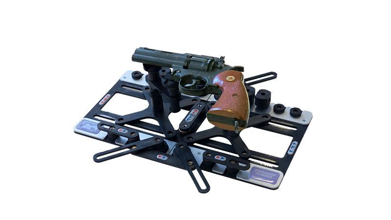 Regula-7517-kontrola-oruzija-osnova