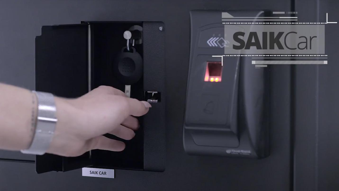 Saik-car-documenta
