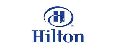 hilton-reference